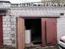 продам гараж в Подольске