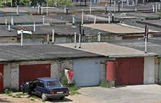 arenda-gruzovogo-garazha-3