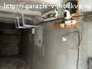 Продам гараж в Балашихе