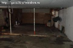 гск Биберево
