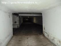"""ГСК """"Лихоборы"""""""