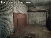 ГСК Сокол-2