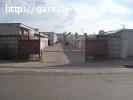 Охраняемый гараж в центре города 60 м.кв.