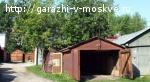 Продается гараж 17 м²
