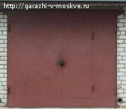 Продается гараж в ГСК Взлет
