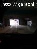 Продается гараж в Жуковском