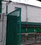 Продам гараж 18.2 м2 Октябрьское поле