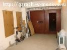 Продам гараж г. Мытищи Олимпийский пр-т 31/2, ГСПК 29