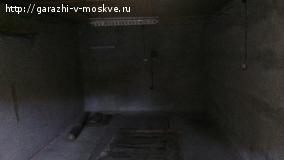 Продам гараж, Москва, ГСК №23, Балаклавский пр-т 30в, метро Севастопольская, Район Зюзино