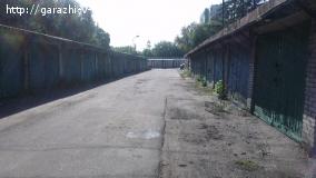 Продам гараж, Москва, Район Фили-Давыдково, Малая Филёвская улица, вл7, Пионерская, ГСК Стрела