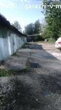Продам гараж, Москва, Район Зюзино, Одесская улица, 4с5, Нахимовский проспект, ГСК 8