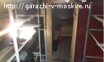 Продам гараж по улице Пржевальского