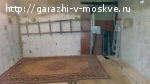 Продам гараж у мкр Авиаторов