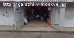 Продам гараж, улица Ульяновых