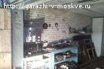 """Продам гараж в ГСК """"Авангард"""""""