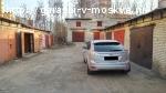 """Продам гараж в ГСК """"Форум"""""""