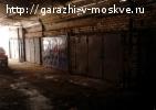 Продам гараж в ГСК Москвич