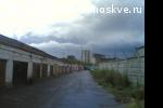 Продам Гараж в центре по ул. Советская