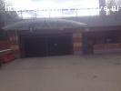 Продам теплый подземный гараж в старых Химках