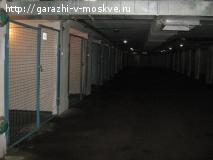 Продаю 2 гаражных бокса в ГСК Соловьиная роща, Куркино