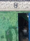 Продаю двухэтажный гараж в ГСК Водитель