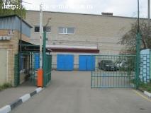 Продаю кирпичный, просторный гараж в ГСК №25, метро: Южная