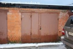 Продаю отличный гараж в ГК Вест.