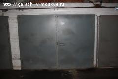 Продаю отличный, полноценный бокс в ухоженном ГСК Зиловец, гараж № 164.