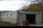 """Продаю подземный гараж в ГСК """"Лада"""""""