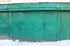 Продаю шикарный, огромный гараж, расположенный в очень удобном месте - в закрытом ГК Колесо