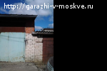 """Продажа гаража в ГК """"Коммунар"""""""