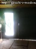 Сдаю гараж